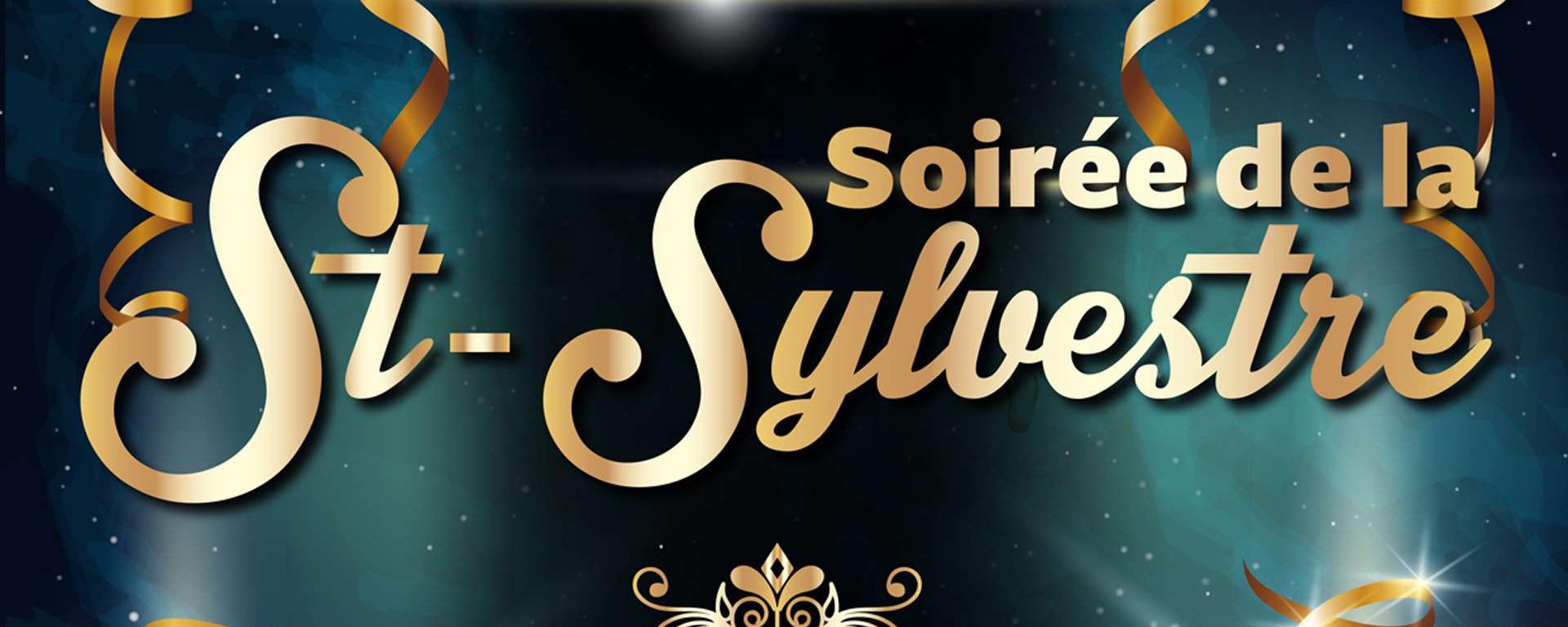 """Résultat de recherche d'images pour """"logo soiree st sylvestre"""""""